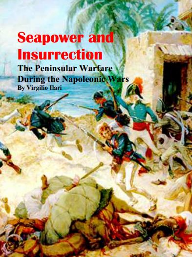 Seapower and Insurrection
